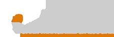 Donati-Mancinelli & Associati Logo