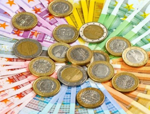 Principali novità della Legge di Bilancio 2021
