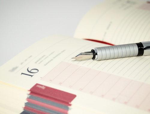 Piccola guida alla sospensione di pagamenti, cartelle, avvisi bonari, rateazioni  …