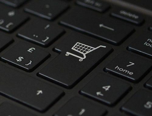 Sintesi delle novità che entreranno in vigore dal 1° luglio in materia di e-commerce
